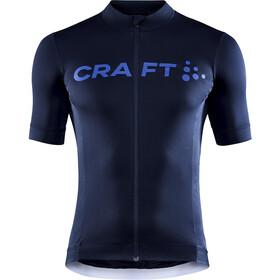Craft Essence Maillot Hombre, azul
